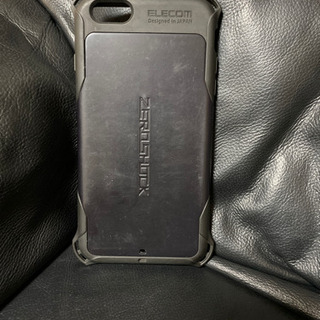 ZERO SHOCK  iPhone 6 Plus