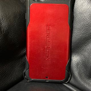 ZERO SHOCK  iPhone 6