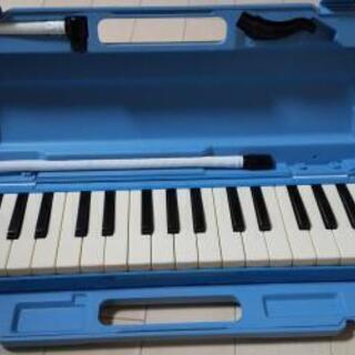 ヤマハ‼️鍵盤ハーモニカ🎵