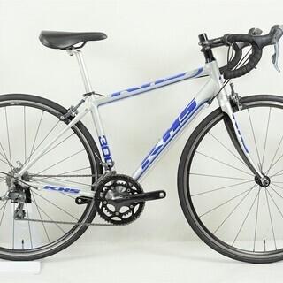 KHS 「ケーエイチエス」 FLITE300 2014年モデル ...