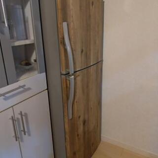 冷蔵庫お売り致します。 - 売ります・あげます