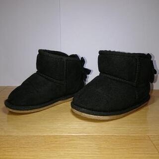 子供ブーツ 16cm。。
