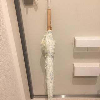 長傘(サブリナ・ヴァレンチノ)