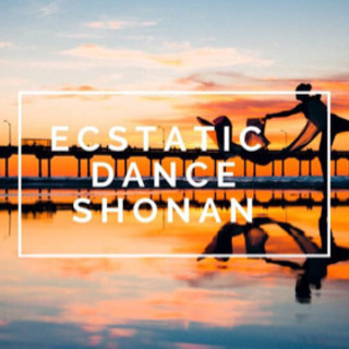 Ecstatic Dance&Silent Music
