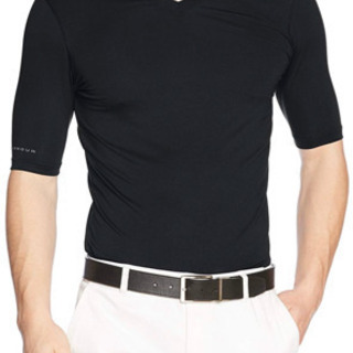 ¥5,500★新品★ゴルフウェア アンダーシャツ M