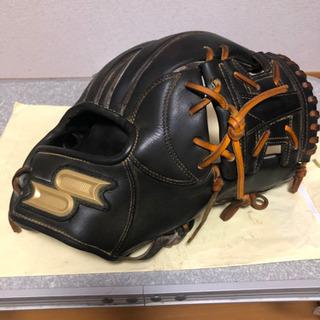 硬式 野球 グローブ 内野手 高校野球 SSK