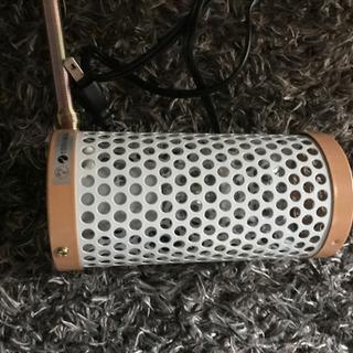 マルカン 保温電球カバー&保温電球