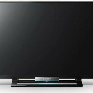 SONY BRAVIA 32インチ液晶テレビ