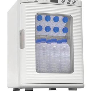 小型冷蔵庫 ミニ冷蔵庫