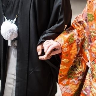 兵庫県 会場&オンライン婚カツ   幸せになろう。