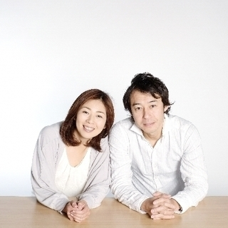 京都府 婚カツ&恋カツ・オンライン婚カツ パーティスケジュ…