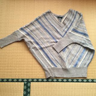 PAGEBOY セーター
