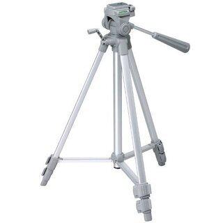 カメラ用 HAKUBA 3段三脚 WT-3510A