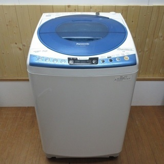 rr0443 パナソニック 洗濯機 NA-FS70H6 7kg ...