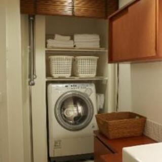 ドラム型式洗濯機、通常洗濯機、色々数台…!!