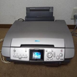 エプソンプリンター PM-A900