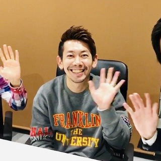 "★WEBライター経験者優遇★週3日/1日6時間~OK""大人気""オ..."