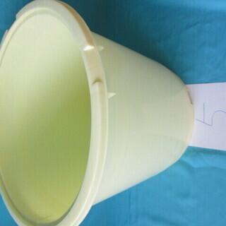 プラスチック樽(大⑤)