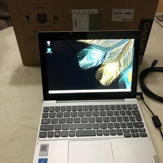 [Lenovo]ideapad Miix 320 80XF000...