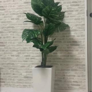 人工観葉植物 フェイクグリーン 観葉植物 大型 SC触媒 インテリア
