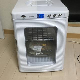 飲料水冷蔵庫
