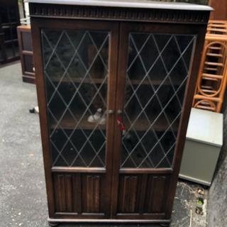 イギリス製アンティーク家具