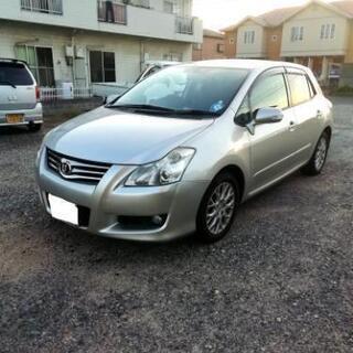 廃車5000円〜、単車買います。不動車でも