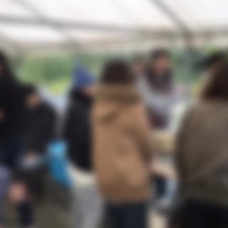 🌈🌈✨郡山で遊び隊🌈🌈✨2020年活動メンバー募集!!😁✨