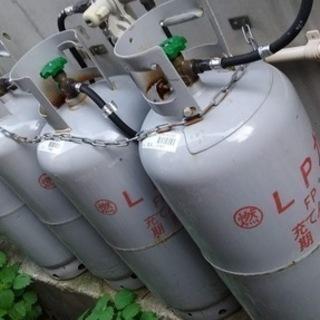 ◆こんな時だからこそ光熱費の固定費削減!◆LPガス料金を無…