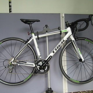 TREK ONE 1.5 トレック アルミロードバイク ティアグ...