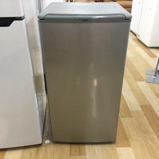 安心の6ヶ月保証付き!AQUA 1ドア冷蔵庫【トレファク岸和田】