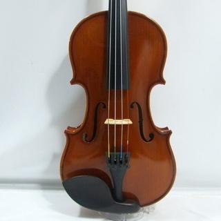 メンテ済み 本体美品 Andreas Eastman バイオリン...