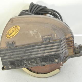 ダイワ 電動丸のこ 切断機 丸鋸 丸ノコ のこぎり 大工道具 DIY