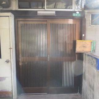 初期安 激安 竹崎町1丁目 2万円 一軒家