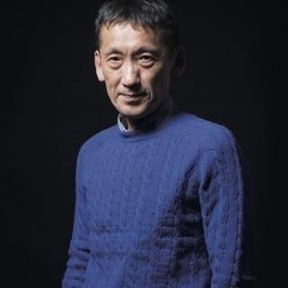 演劇集団キャラメルボックス代表 成井 豊 2月29(土)~3月2...