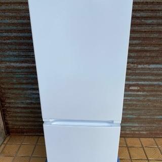 冷蔵庫 2018年製