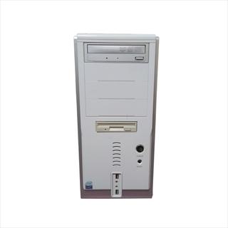 2020年記念!限定1台デスクトップ型PC