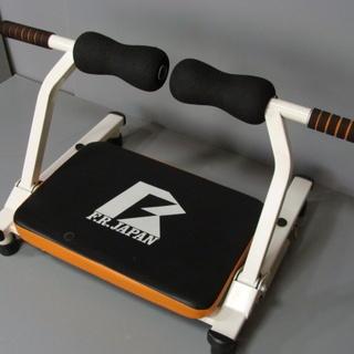 ☆★oh フィットネス トレーニング器具
