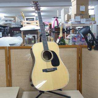 南12条店 K.Country アコースティックギター D-300