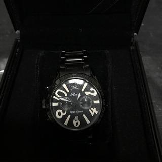 Roenの腕時計