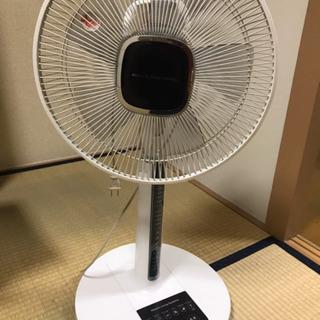 日立 洗濯機 HEF70R 今週中に取りにきてくれる方1000円