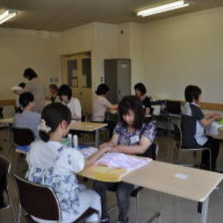 ハンドセラピスト養成講座(栃木・栃木教室5月コース) - 栃木市