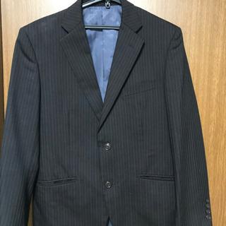 男性用スーツ170-175cm 冬物