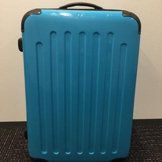 スーツケース 大型 LLサイズ TSAロック