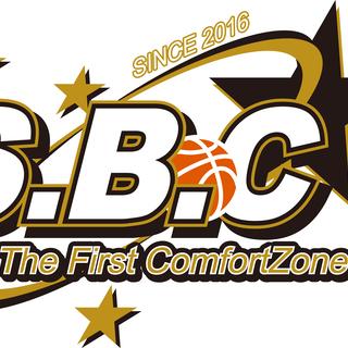 """「楽しさ」「人間的成長」重視のバスケットボールスクール S.B.C-The First ComfortZone-全ての子供達の""""安心領域""""-の画像"""
