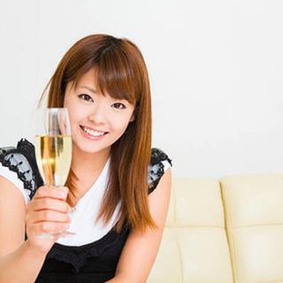 1月30日(木) 横浜ランチコン★【20代中心】女性20歳~29...