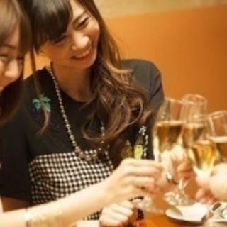 1/23 飲み会@桜木町