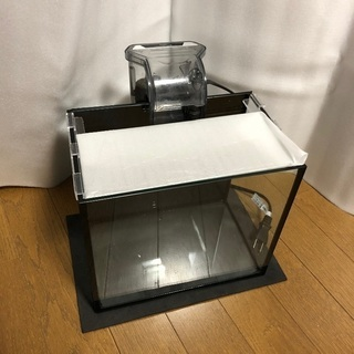 KOTOBUKI  ガラス水槽一式