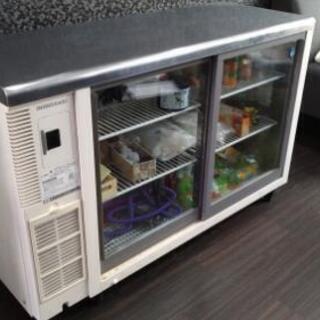 業務用 台下 冷蔵庫