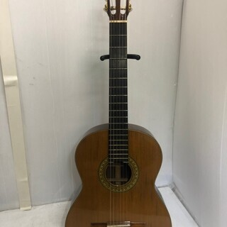 クラッシックギター★CONSTRUCTOR DE GUITARR...